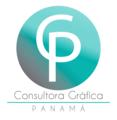 Freelancer Consultora G. P.