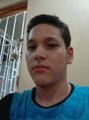 Freelancer Antonio J. P. C.