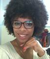 Freelancer Natália R.