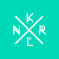 Freelancer Kerllin - Diretora de Arte e Webdesigner Sênior