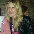 Freelancer Marisa P.