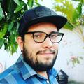 Freelancer Darío B.