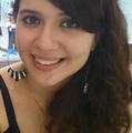 Freelancer Vitória A. F.