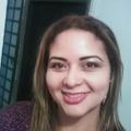 Freelancer Gladys Z.