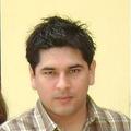 Freelancer Nelson A. V. B. M.