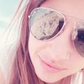 Freelancer Daniela G. M.