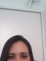 Freelancer Dalila S.