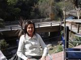 Freelancer Beatriz Z. C.