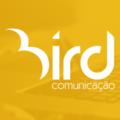 Freelancer Bird C.