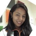 Freelancer Viviana M. B.