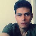 Freelancer Amos