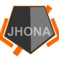 Freelancer Jhonaikel V.