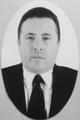 Freelancer Rene G. L. F.