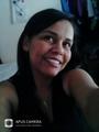 Freelancer OLGA L. G.