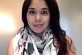 Freelancer Vera R.