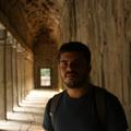 Freelancer Benjamín S.