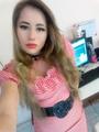 Freelancer Zoe N. A. P.