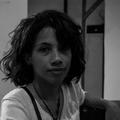 Freelancer Lucilene B.
