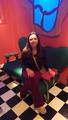 Freelancer Katia E.