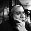 Freelancer Raphael P.