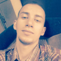 Freelancer Mario S. D.