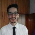 Freelancer Juan A. F. N.