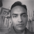 Freelancer José F. R. L.