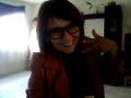 Freelancer Dora Z.