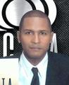 Freelancer Ronald d. S.