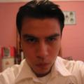 Freelancer Edgar P. R.