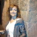 Freelancer Anna C. R.