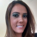 Freelancer Camila M. B.