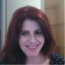 Freelancer Evelyn M.