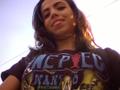 Freelancer Paloma C. S. d. C.