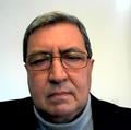 Freelancer Roberto L. C. C.