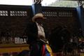 Freelancer Carlos S. Z.