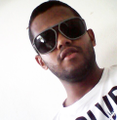 Freelancer Ivaniel P.