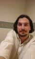 Freelancer Ricardo M. L.