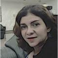 Freelancer Marilú