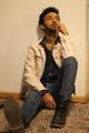Freelancer Renato D. M.
