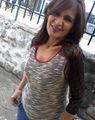 Freelancer Arlette H. H.