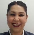 Freelancer Cristina N. V. G.