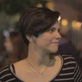 Freelancer Cindy D.