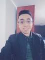 Freelancer Francisco J. T. B.