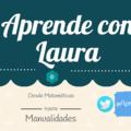 Freelancer Laura M. S.