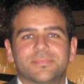 Freelancer Mauro S. M.