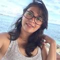 Freelancer Bibiana A. R.