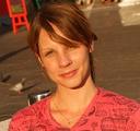 Freelancer Clarissa B.