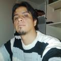 Freelancer Damian A.