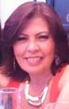 Freelancer Rocío C.
